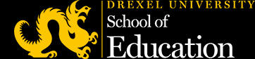 Drexel University Graduate School of Education